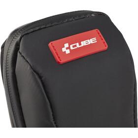 Cube Click Cykeltaske XS, black